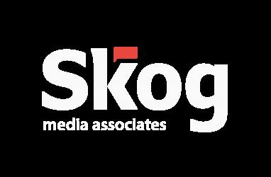 Skog Media Associates